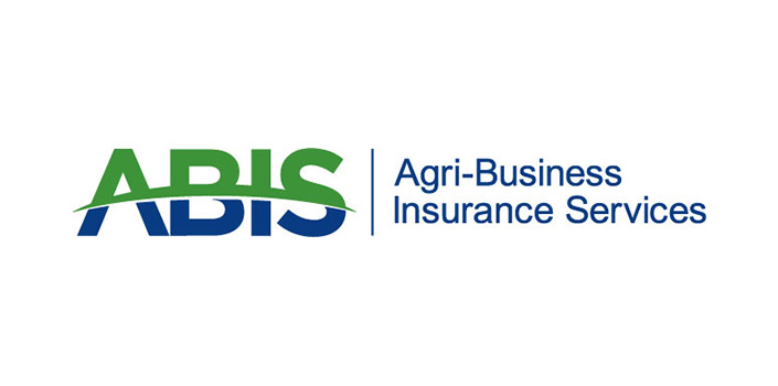Agri-Business Insurance Services