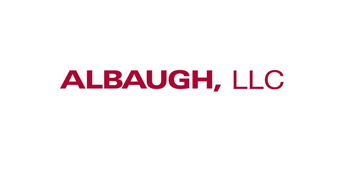 albaugh-inc
