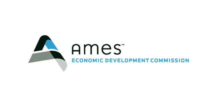 Ames Economic Development Commission