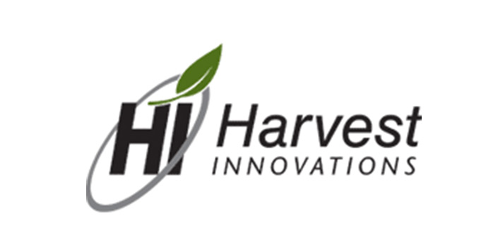 Harvest Innovations