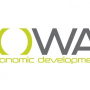 Iowa Economic Development Authority