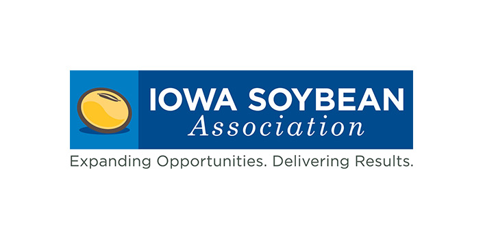 Iowa Soybean Association