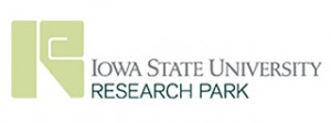 Iowa State University Research Park