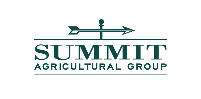 Summit Agricultural Group