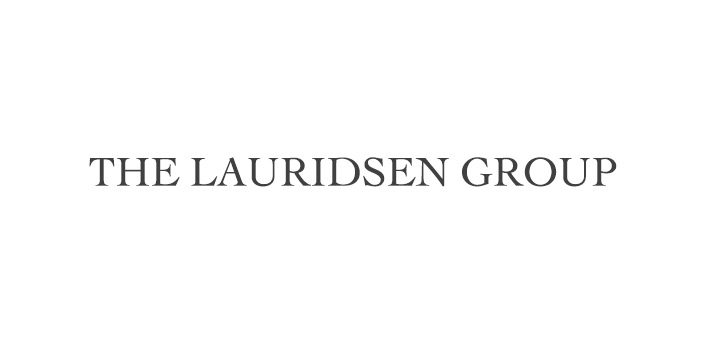 The Lauridsen Group