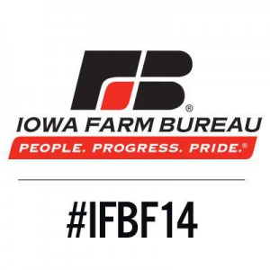 IFB Economic Summit 2014