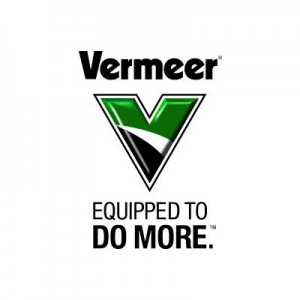 Vermeer - Equipped to do More