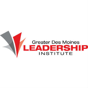 Greater Des Moines Leadership Institute