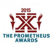 The Prometheus Awards