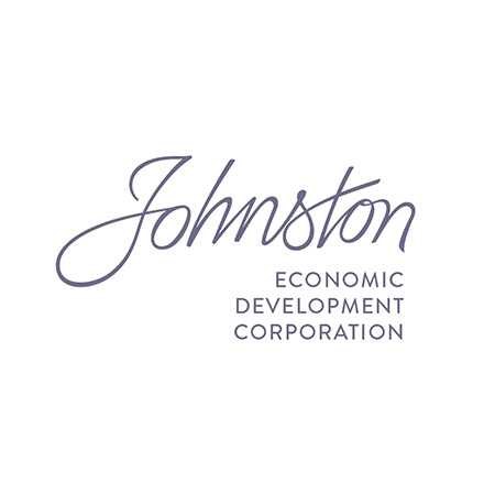 Johnston Economic Development Corporation