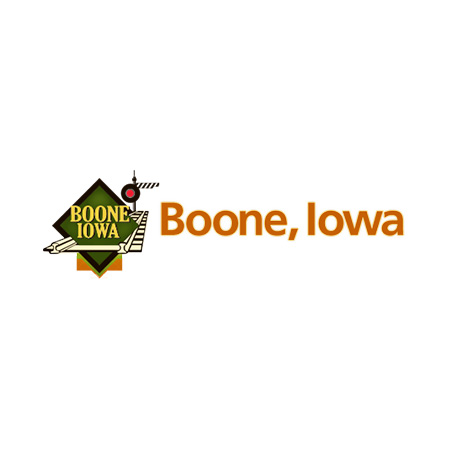 Boone County Economic Growth Corp.