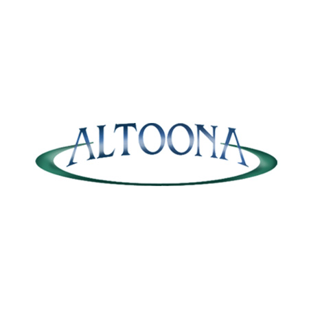 City of Altoona