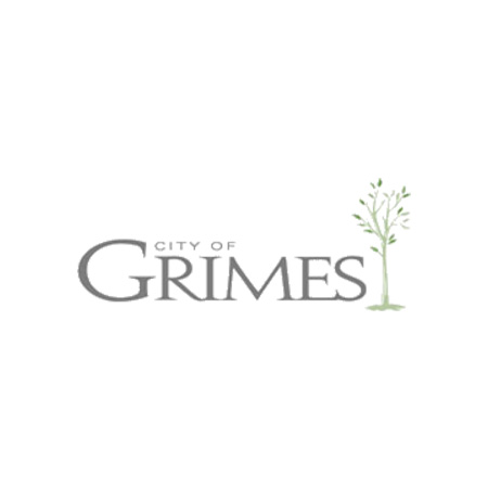 City of Grimes