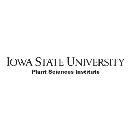 rooted-isu-plansciences-institute