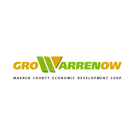 rooted-warren-county-economic-development-corporation