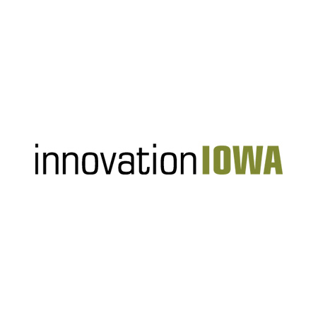 Iowa Innovation Corporation