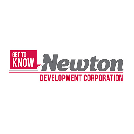 Newton Development Corp.