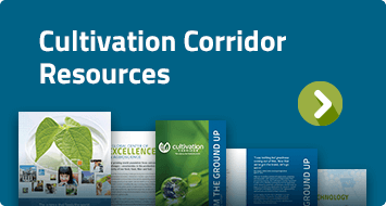 Cultivation Corridor Resources