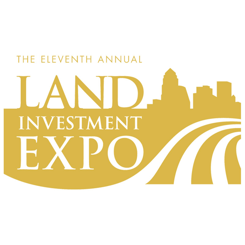 Land Investment Expo