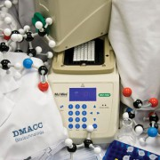 dmacc biotechnology program