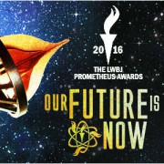 Prometheus Award