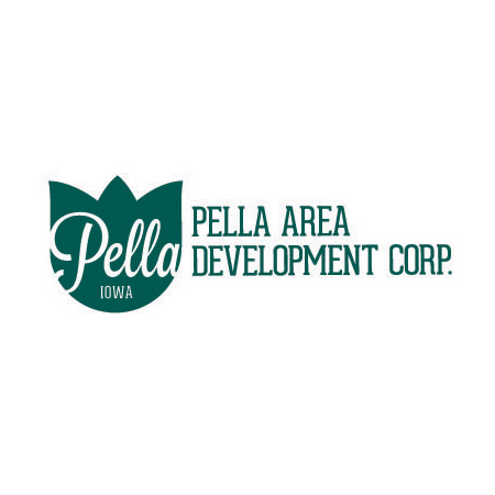 Pella Area Development Corp.