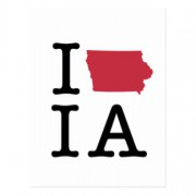 i_love_iowa_postcard-re95b444b63d748dbb045ffbfcaa6f4db_vgbaq_8byvr_324