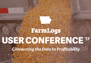 FarmLogs_userconference_graphic (2)
