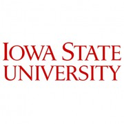 iowa-state-university-of-science-and-technology-uni_profile_78821