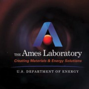 ames-lab-inset-01-300x300 - Copy