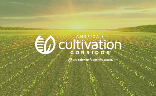 America's Cultivation Corridor bringing innovation to Iowa