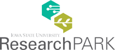 https://www.cultivationcorridor.org/wp-content/uploads/2020/06/iowa-state-university-research-park-logo-web-2.png