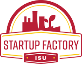 Iowa State University Startup Factory
